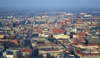 Smog we Wrocławiu. Stan powietrza w mieście – sprawdź