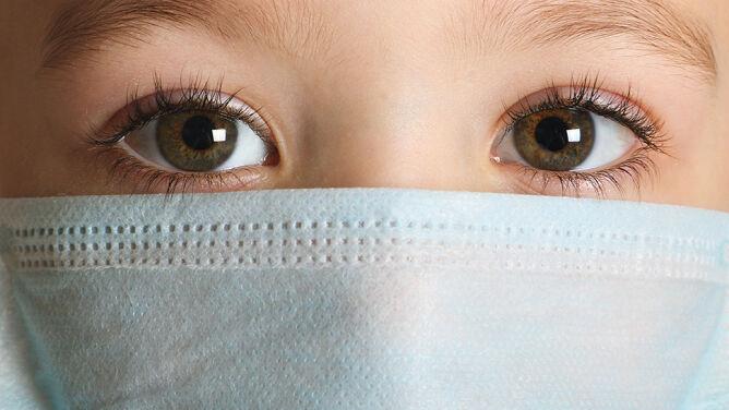 10 sposobów jak uchronić dziecko <br />i siebie przed smogiem